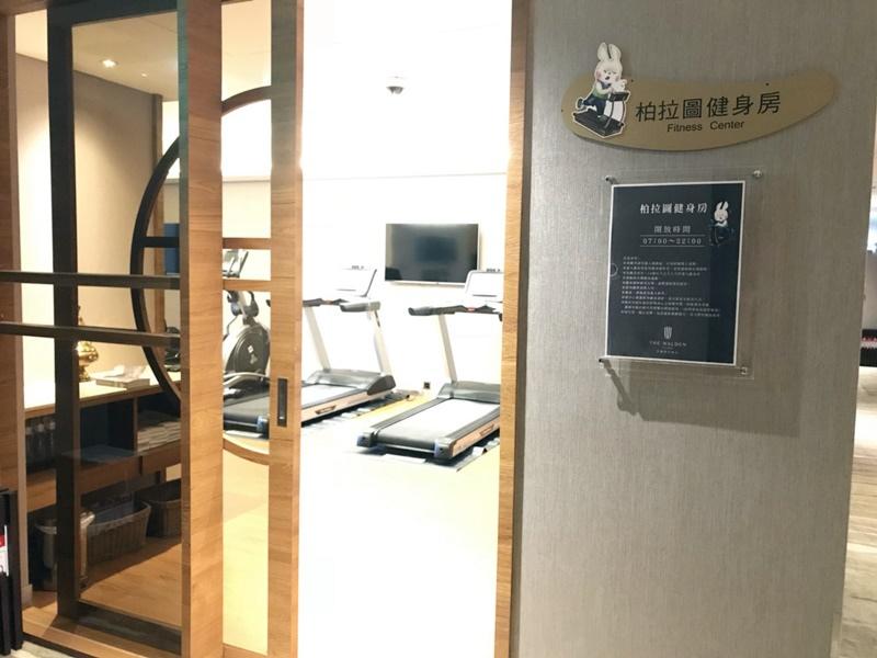 180610 悅川酒店021.jpg