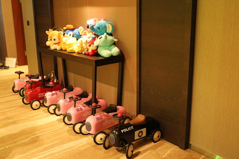 180610 悅川酒店029.JPG