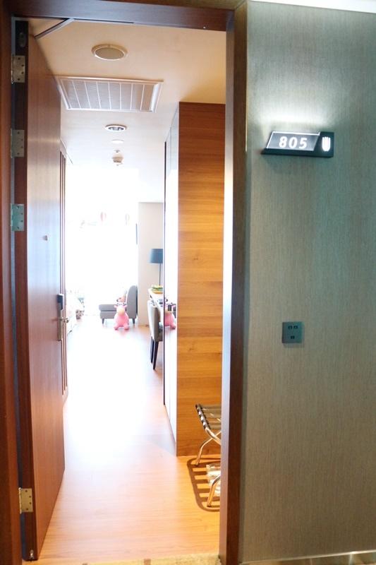 180610 悅川酒店033.JPG