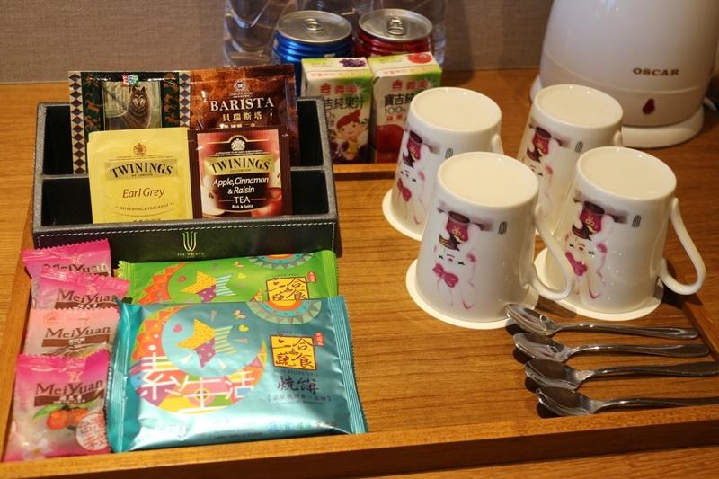 180610 悅川酒店040.JPG