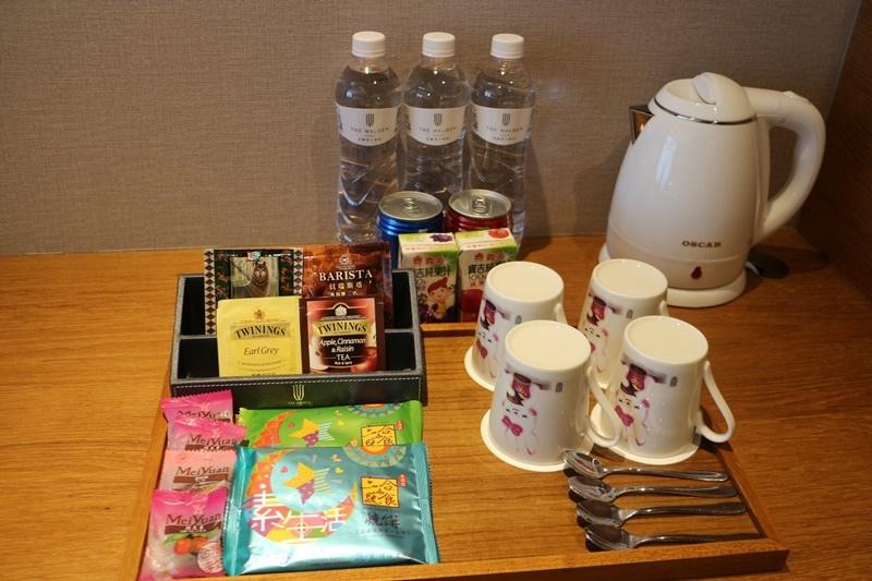 180610 悅川酒店039.JPG