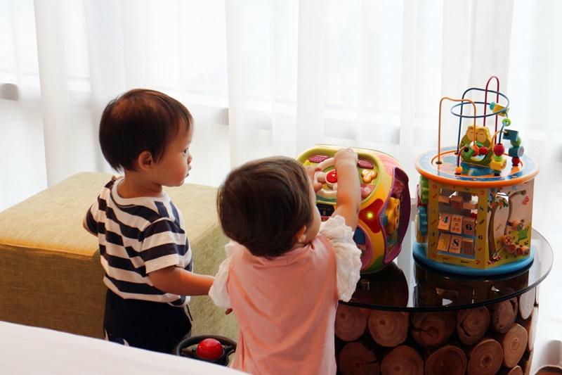 180610 悅川酒店043.JPG