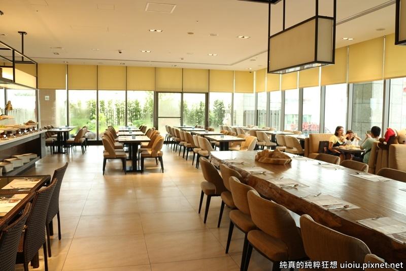 180610 悅川酒店 吃到飽004.JPG