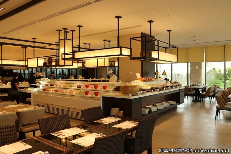 180610 悅川酒店 吃到飽005.JPG