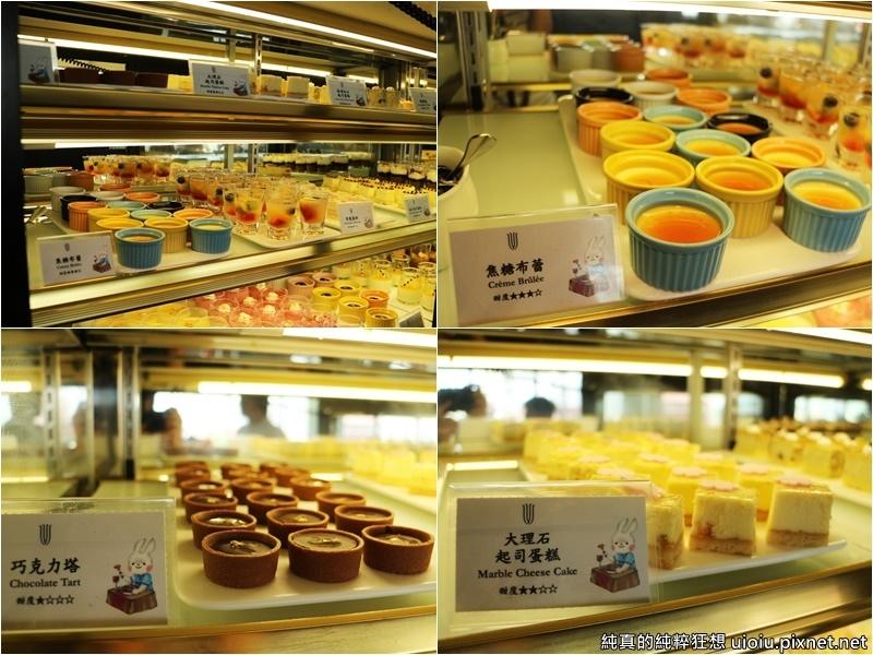 180610 悅川酒店 吃到飽010.jpg