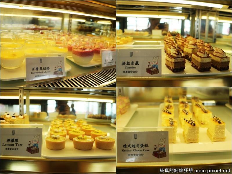 180610 悅川酒店 吃到飽011.jpg