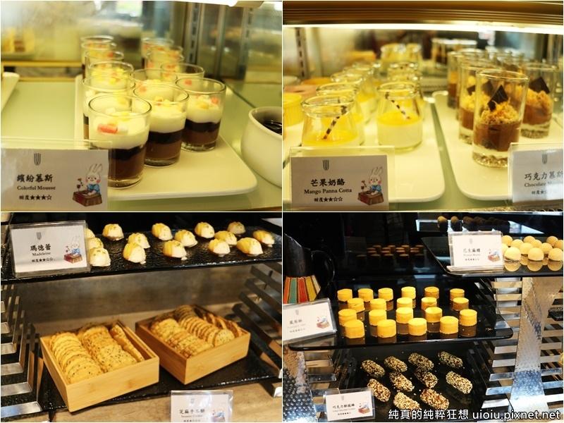 180610 悅川酒店 吃到飽012.jpg