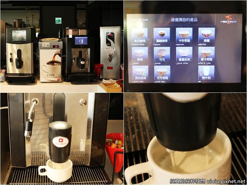 180610 悅川酒店 吃到飽013.jpg