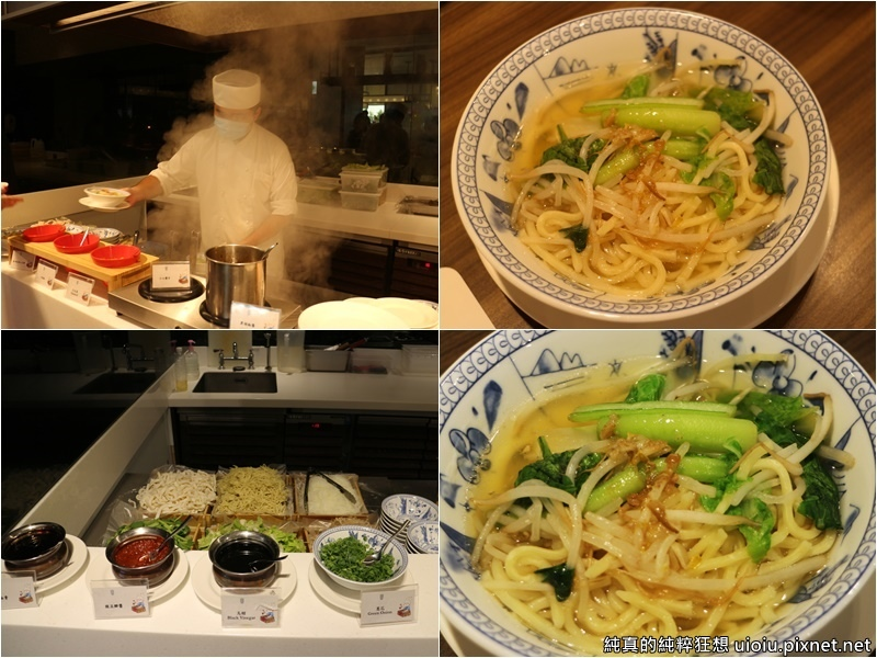 180610 悅川酒店 吃到飽018.jpg