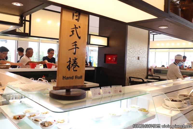 180610 悅川酒店 吃到飽029.JPG