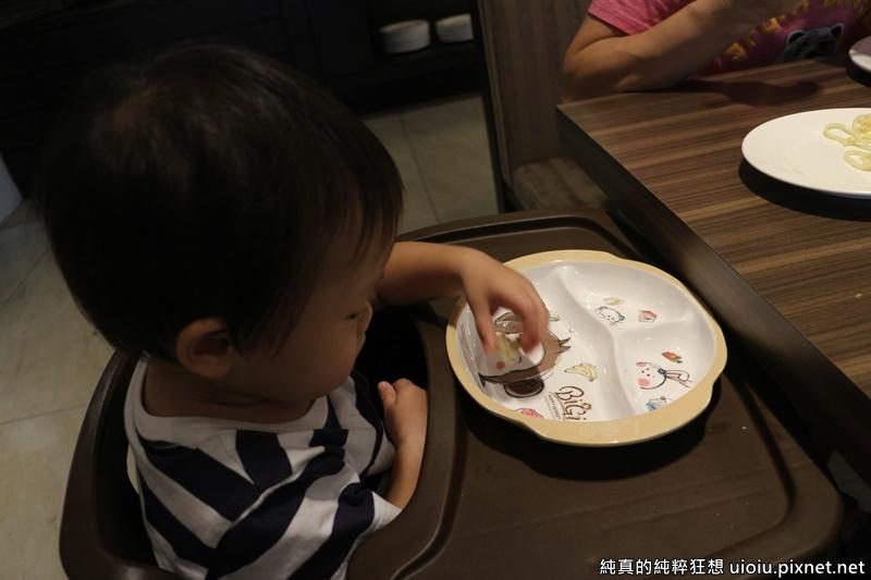 180610 悅川酒店 吃到飽102.JPG