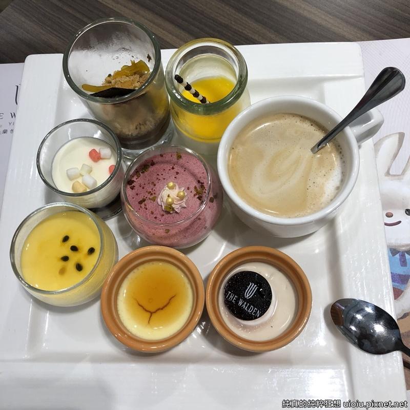 180610 悅川酒店 吃到飽103.jpg