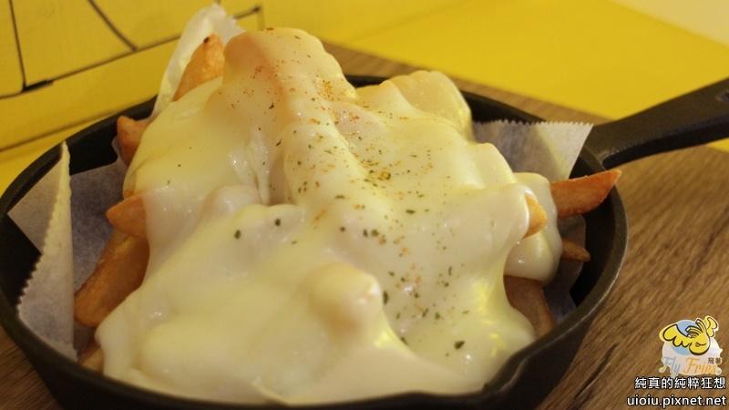 180704 新竹 飛薯016.JPG