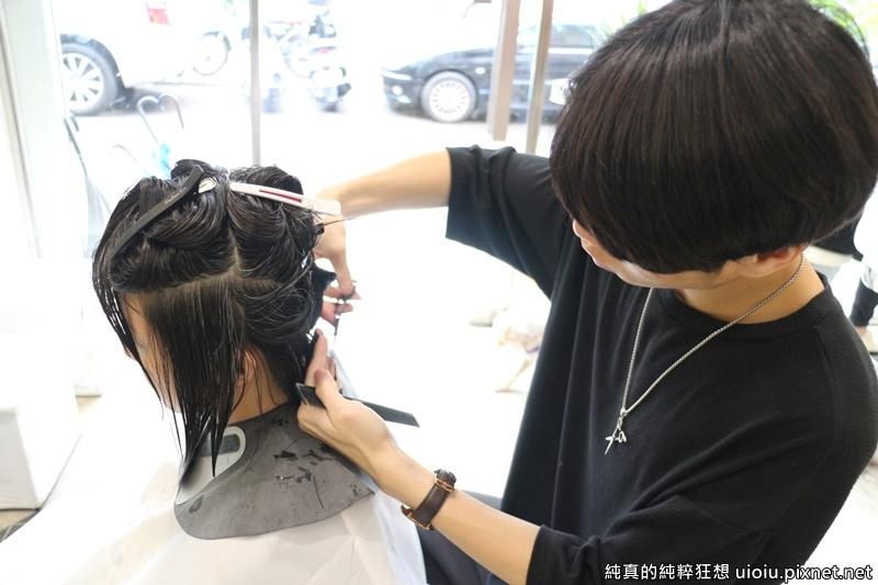 Glitz Hair010.JPG