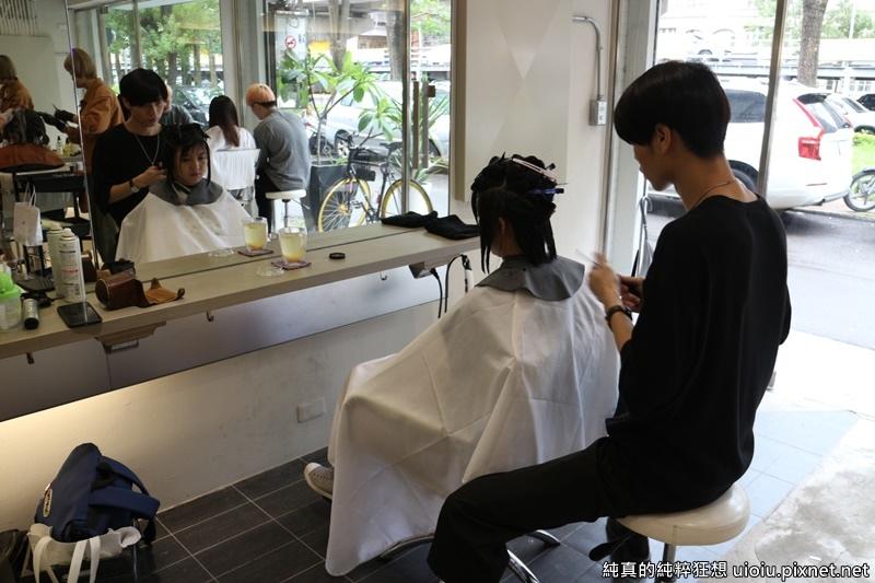 Glitz Hair009.JPG