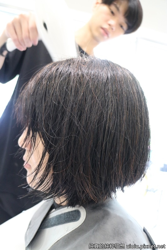 Glitz Hair011.JPG