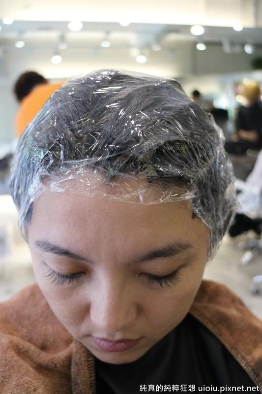 Glitz Hair019.JPG