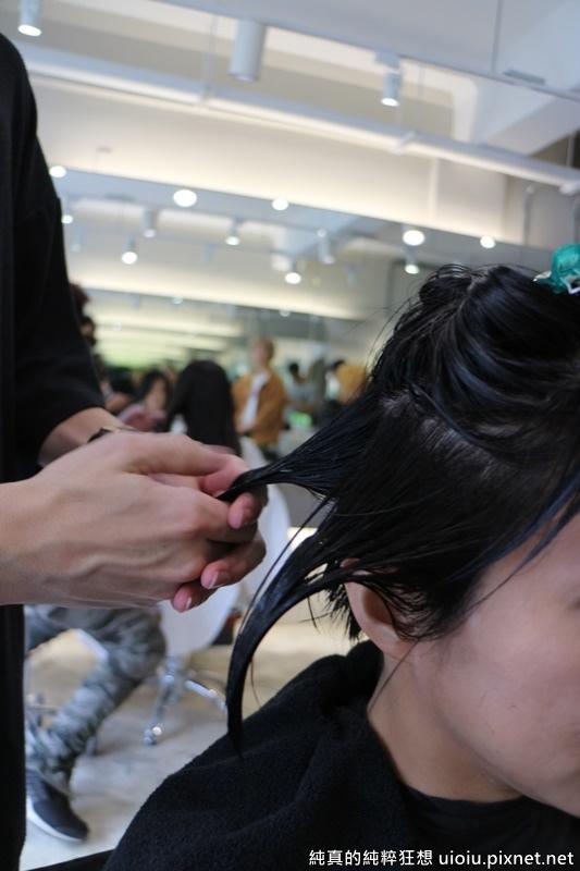 Glitz Hair022.JPG