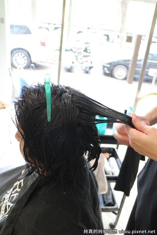 Glitz Hair023.JPG