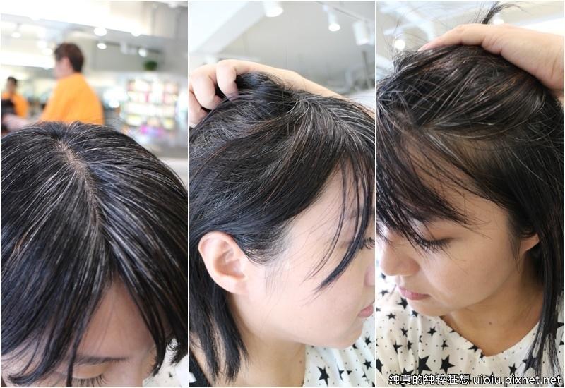 Glitz Hair030.jpg