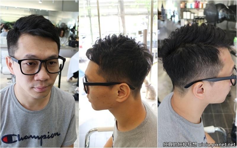 Glitz Hair037.jpg