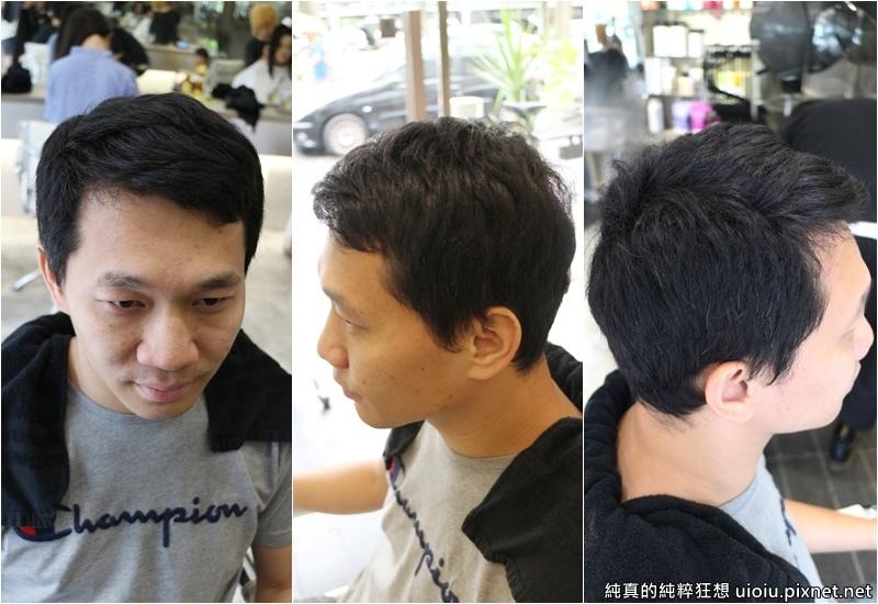 Glitz Hair036.jpg
