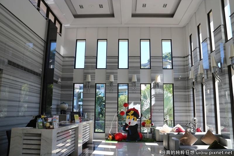 180902 嘉義雲登景觀飯店008.JPG