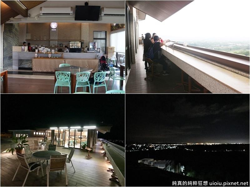 180902 嘉義雲登景觀飯店026.jpg