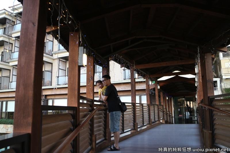 180902 嘉義雲登景觀飯店027.JPG