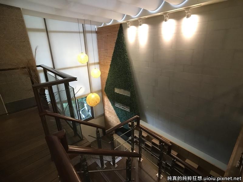 180902 嘉義雲登景觀飯店035.jpg