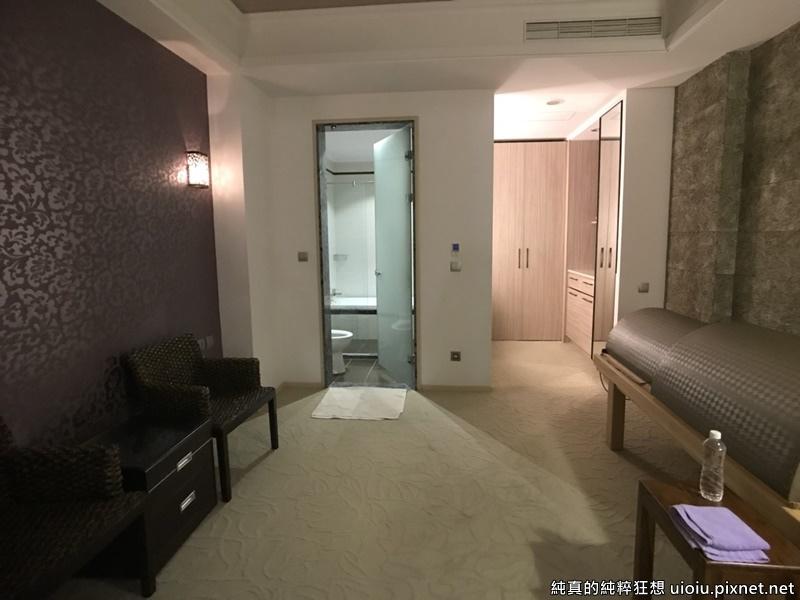 180902 嘉義雲登景觀飯店036.jpg