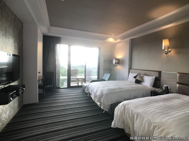 180902 嘉義雲登景觀飯店048.jpg