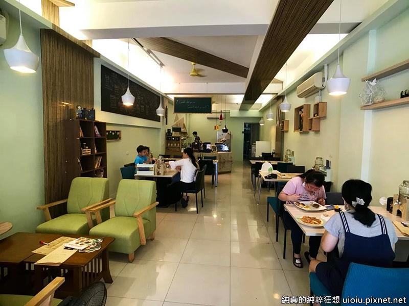 180830 竹北 初幕cafe002.jpg