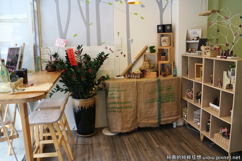 180830 竹北 初幕cafe015.JPG