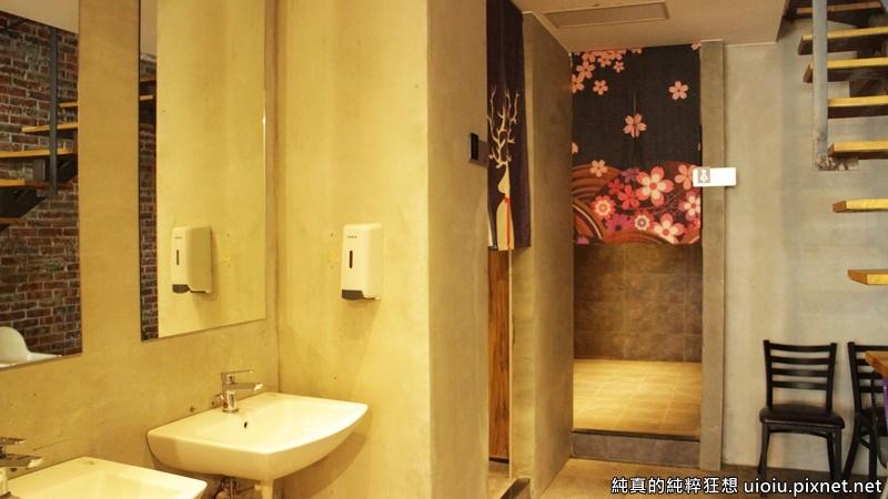 180901 竹北 樂陽食堂文義店005.JPG