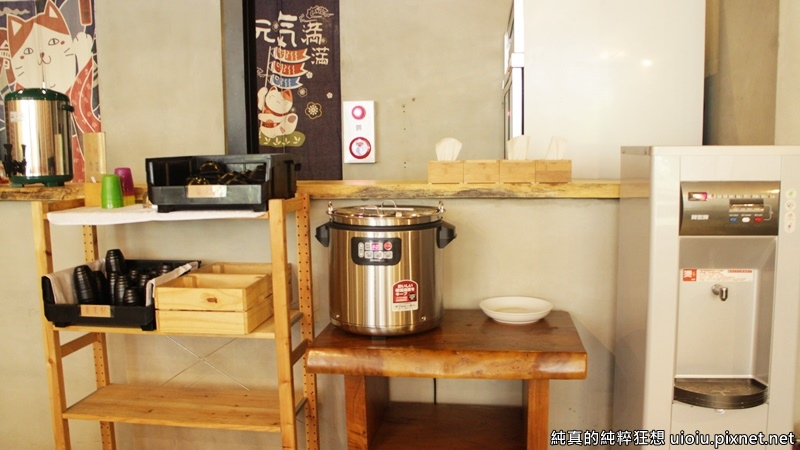 180901 竹北 樂陽食堂文義店009.JPG