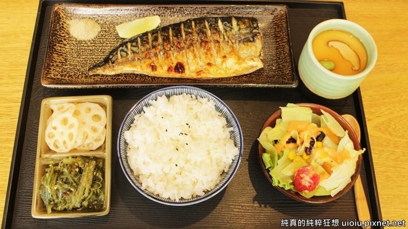 180901 竹北 樂陽食堂文義店013.JPG