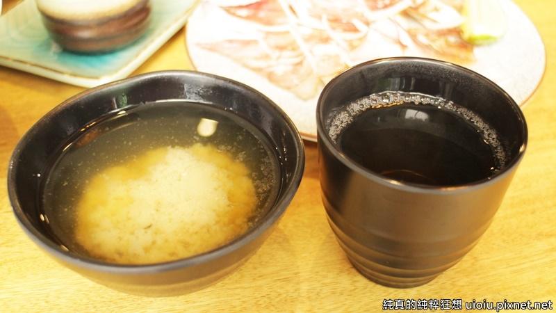 180901 竹北 樂陽食堂文義店012.JPG