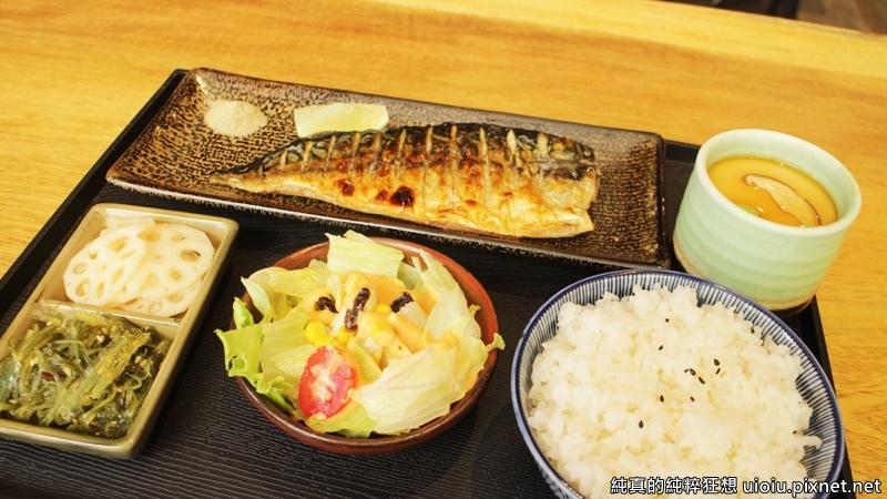 180901 竹北 樂陽食堂文義店014.JPG