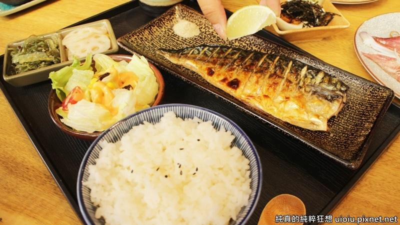 180901 竹北 樂陽食堂文義店018.JPG