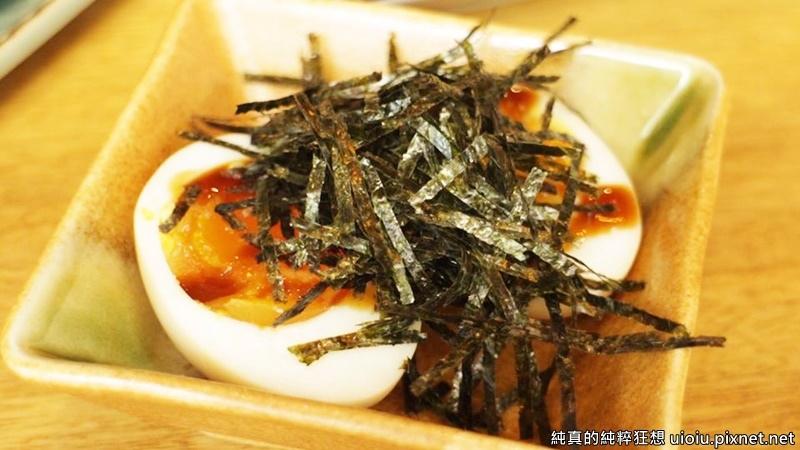 180901 竹北 樂陽食堂文義店030