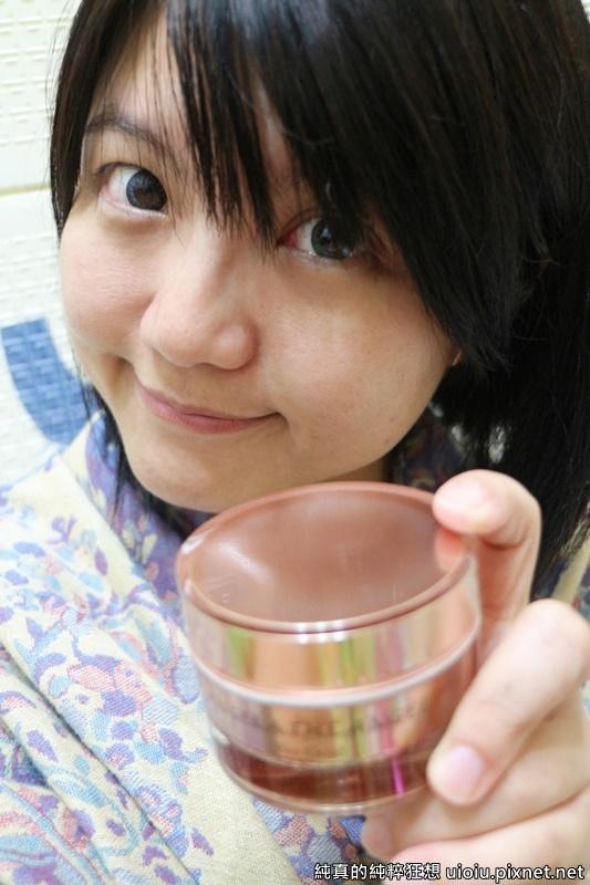 亮亮女神004.JPG