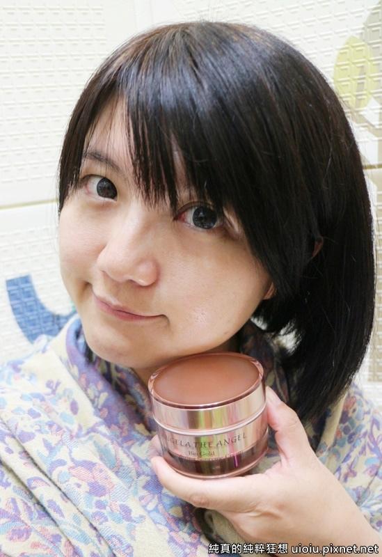 亮亮女神003.JPG