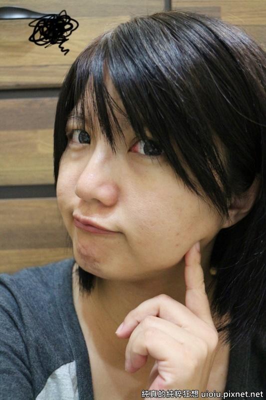 亮亮女神021.JPG