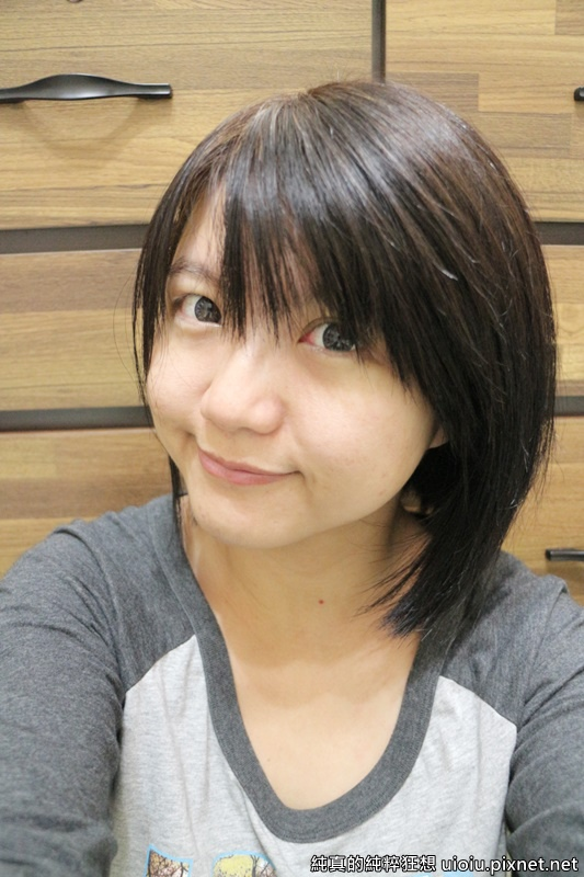 亮亮女神022.JPG