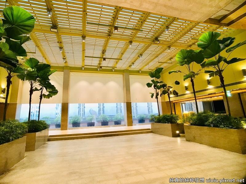 190324 野柳 薆悅酒店004.jpg