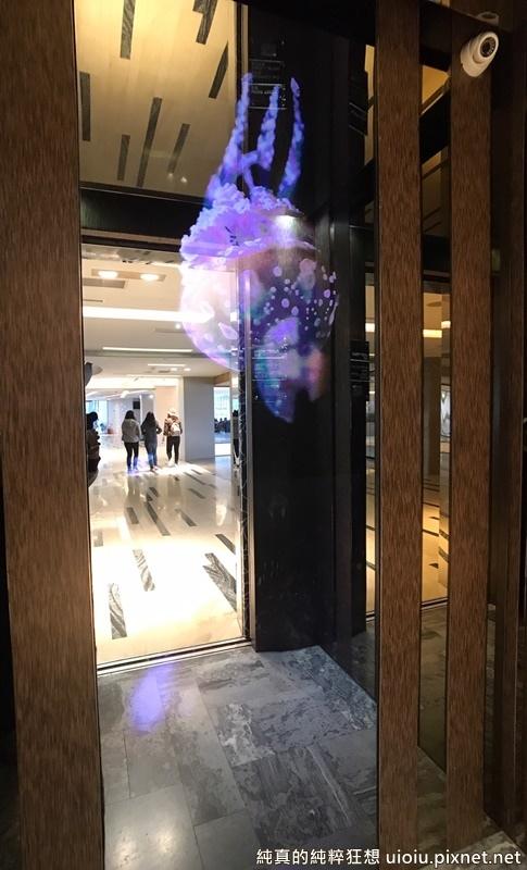190324 野柳 薆悅酒店009.jpg