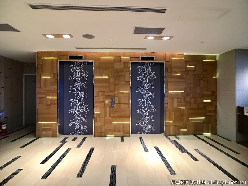 190324 野柳 薆悅酒店008.jpg