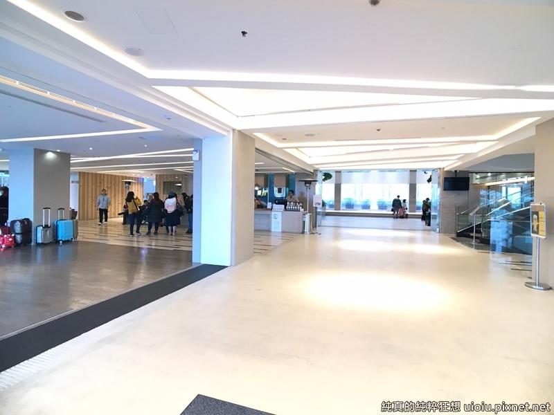 190324 野柳 薆悅酒店012.jpg