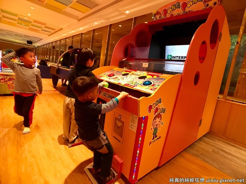 190324 野柳 薆悅酒店033.jpg